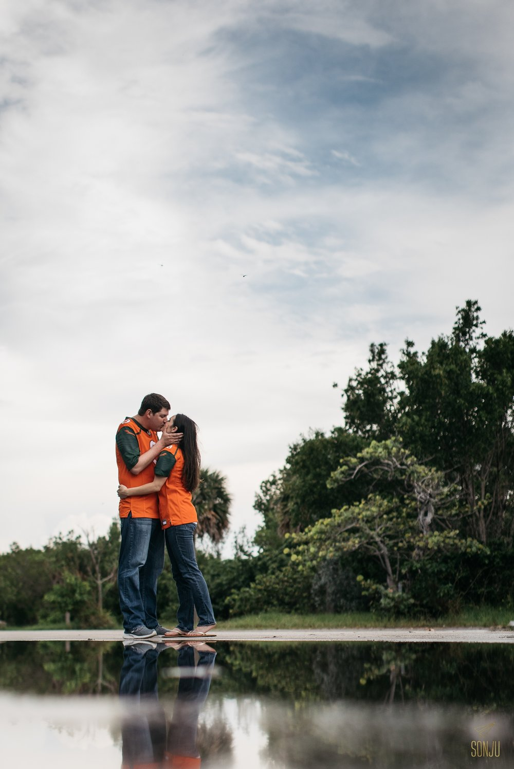 South-Florida-Engagement-Photographer-Laura-Mitch-Sonju00012.jpg