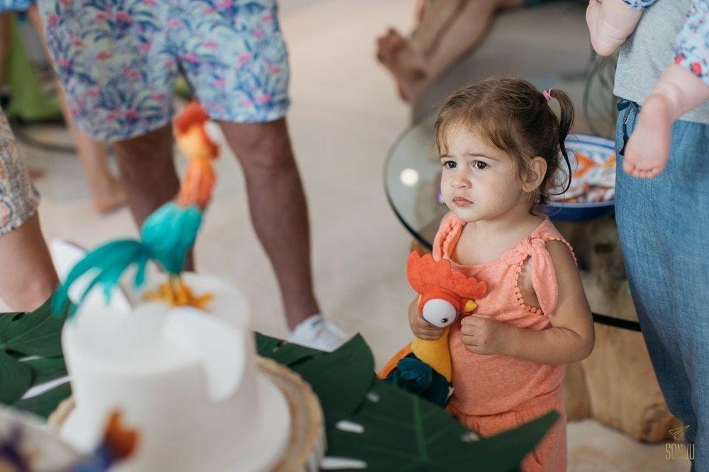 Moana-Birthday-Party-Florida-Photographer-Sonju-Miami00015.jpg