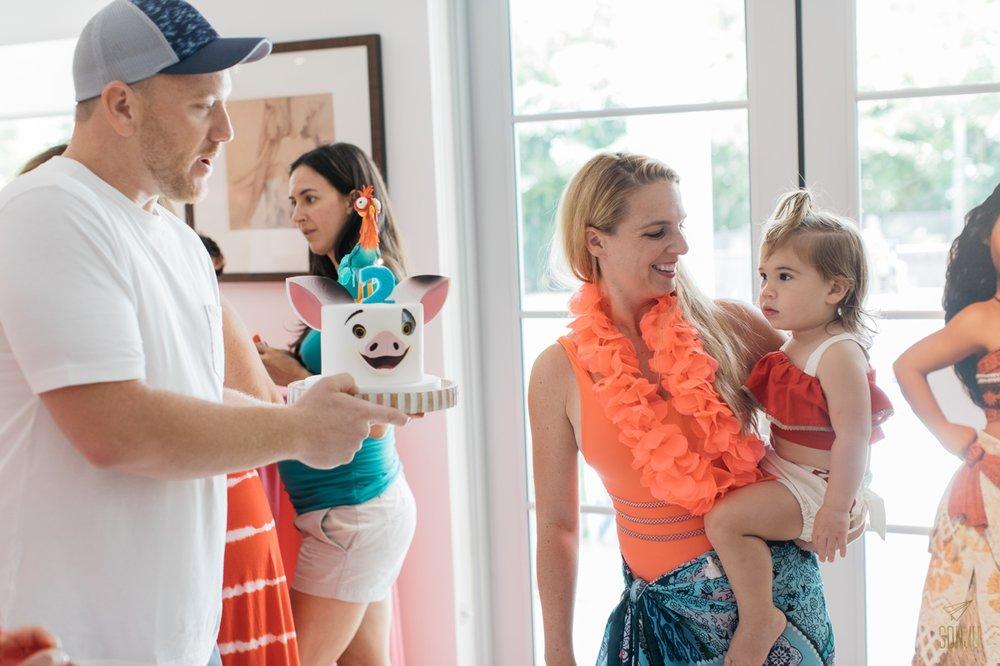 Moana-Birthday-Party-Florida-Photographer-Sonju-Miami00016.jpg