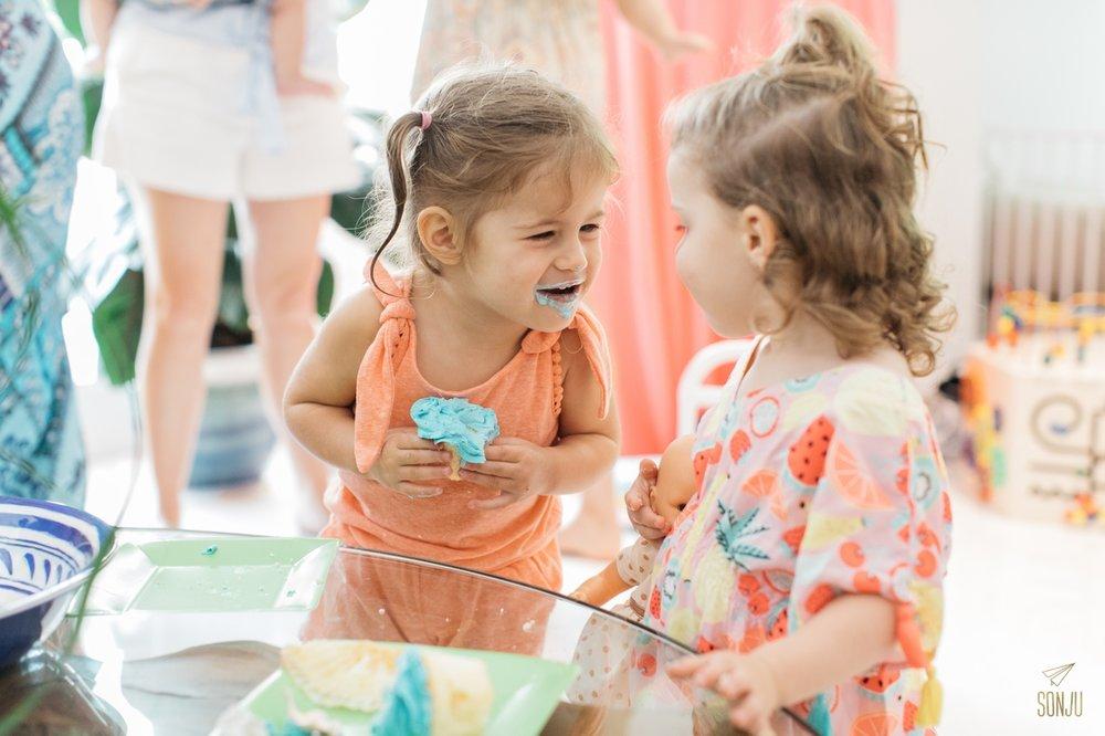 Moana-Birthday-Party-Florida-Photographer-Sonju-Miami00018.jpg