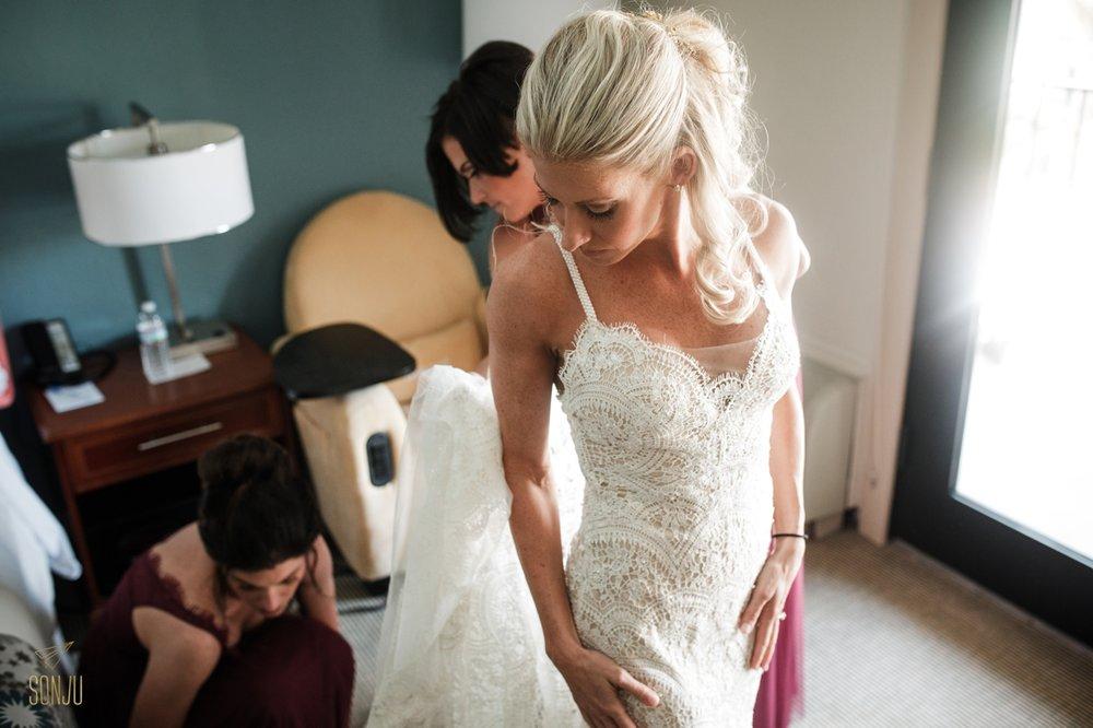Boca-Raton-Wedding-Photographer-Farmers-Table-Sonju00001.jpg