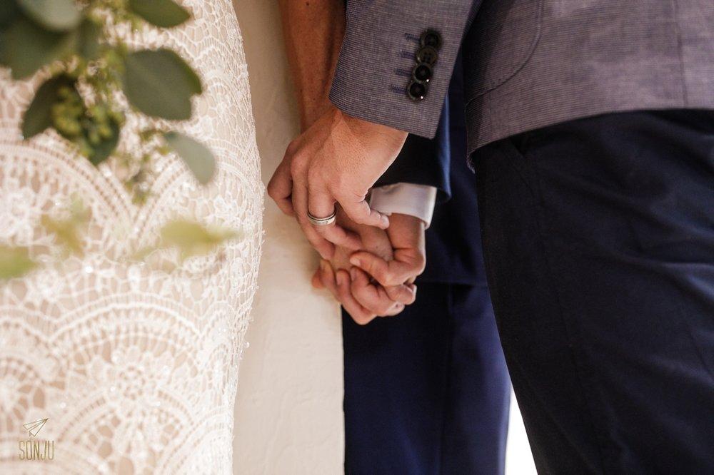Boca-Raton-Wedding-Photographer-Farmers-Table-Sonju00006.jpg