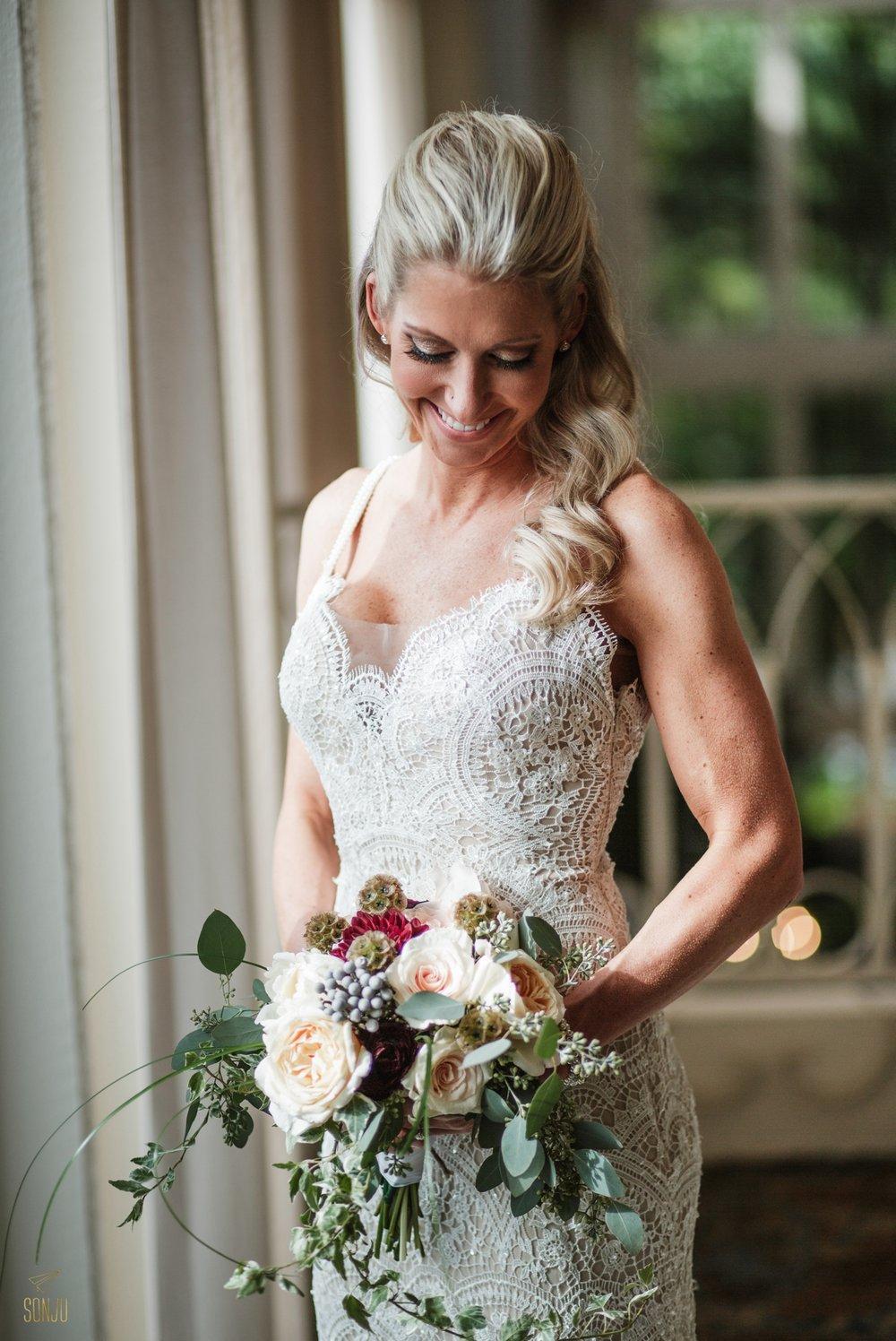 Boca-Raton-Wedding-Photographer-Farmers-Table-Sonju00005.jpg