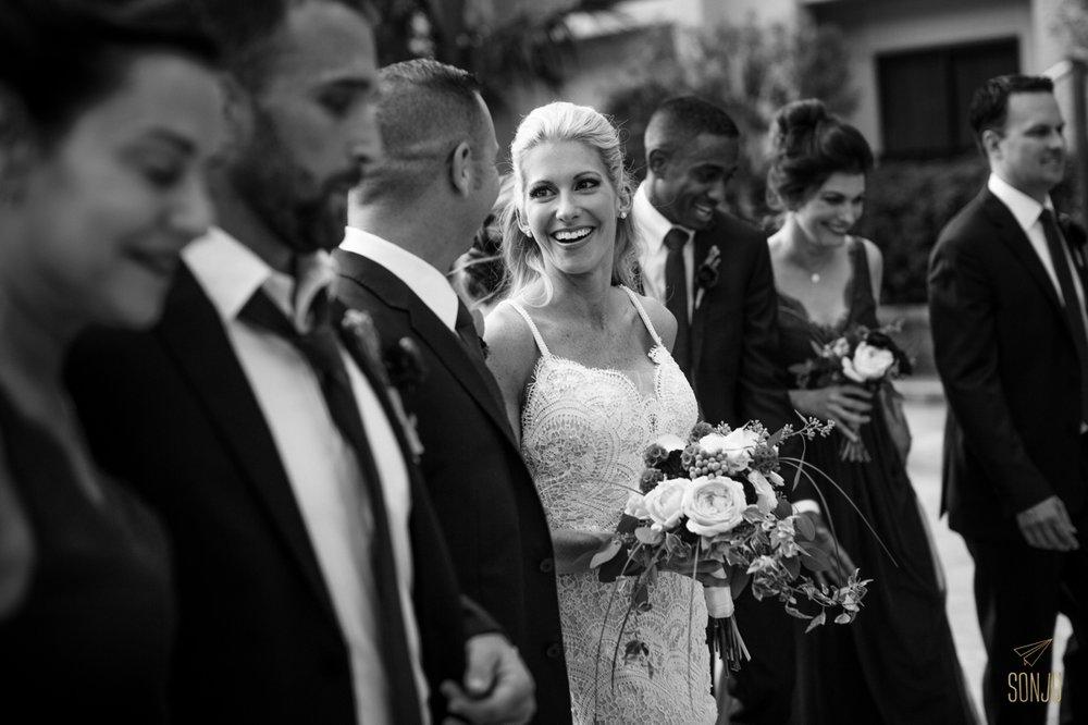 Boca-Raton-Wedding-Photographer-Farmers-Table-Sonju00011.jpg