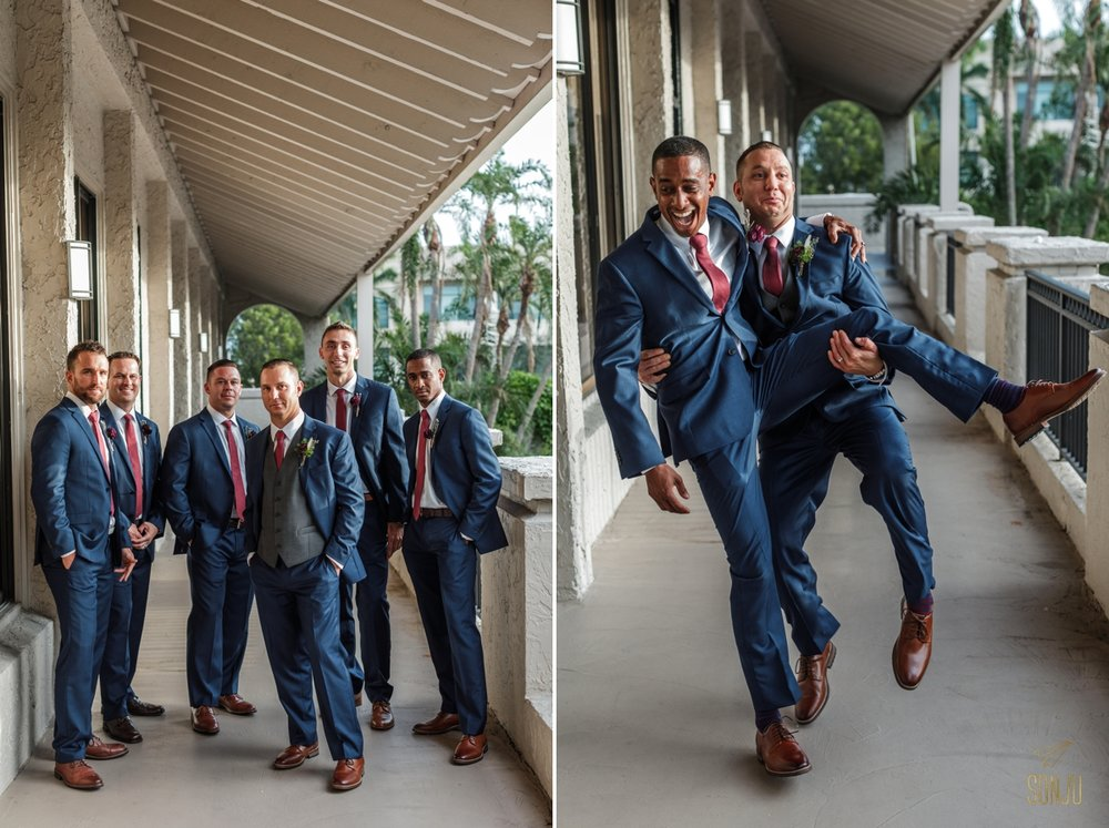 Boca-Raton-Wedding-Photographer-Farmers-Table-Sonju00010.jpg