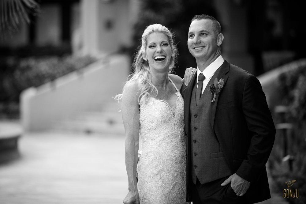 Boca-Raton-Wedding-Photographer-Farmers-Table-Sonju00013.jpg