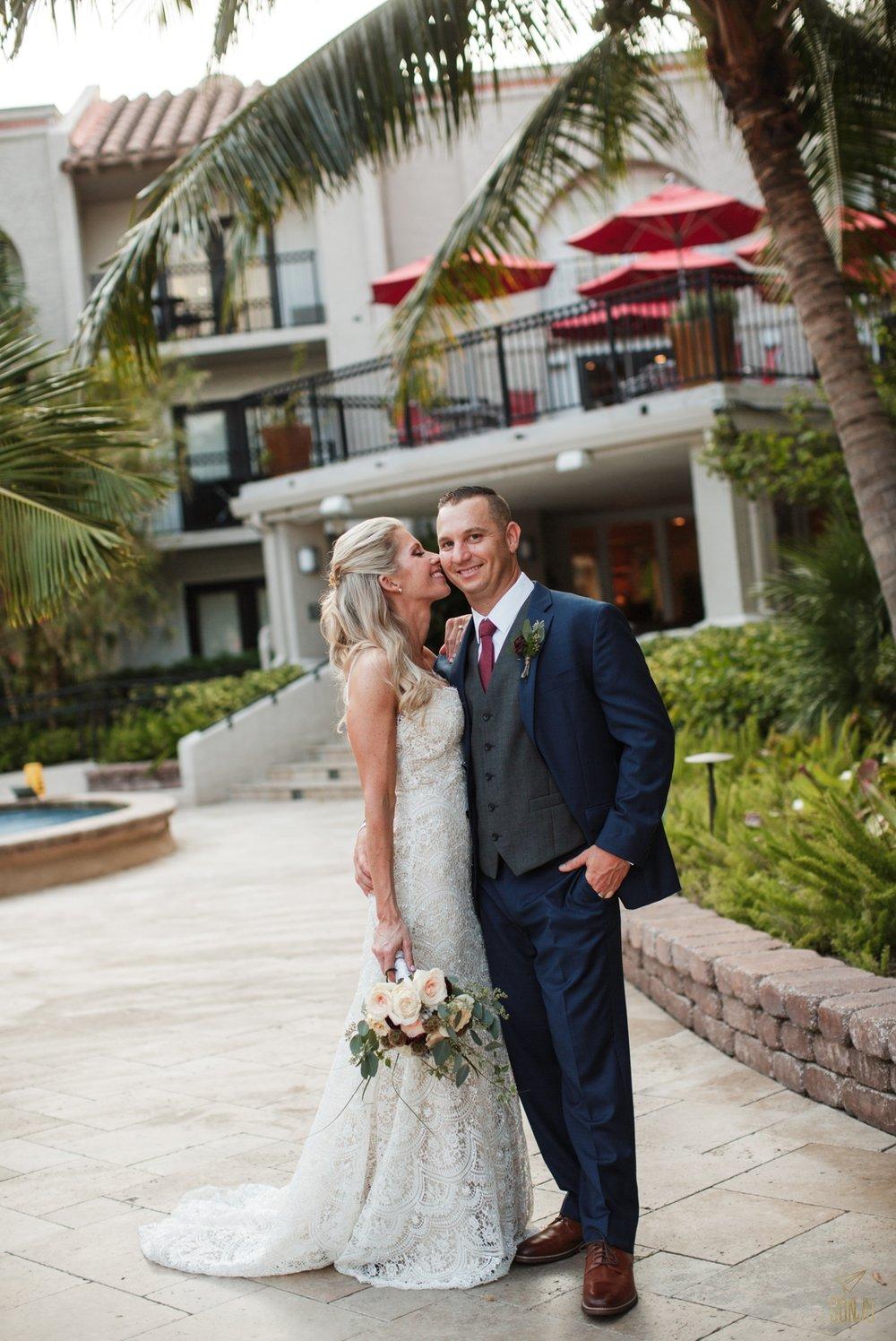 Boca-Raton-Wedding-Photographer-Farmers-Table-Sonju00012.jpg