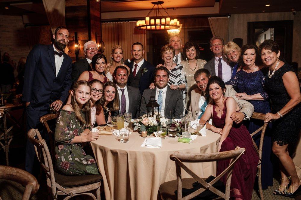 Boca-Raton-Wedding-Photographer-Farmers-Table-Sonju00017.jpg