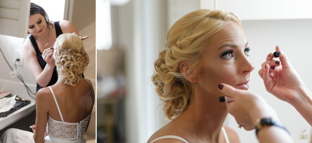 Addison-Wedding-Photographer-Boca-Raton-Florida-Sonju00002.jpg
