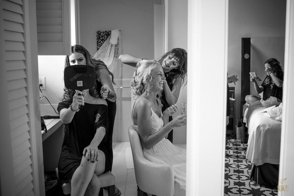 Addison-Wedding-Photographer-Boca-Raton-Florida-Sonju00001.jpg