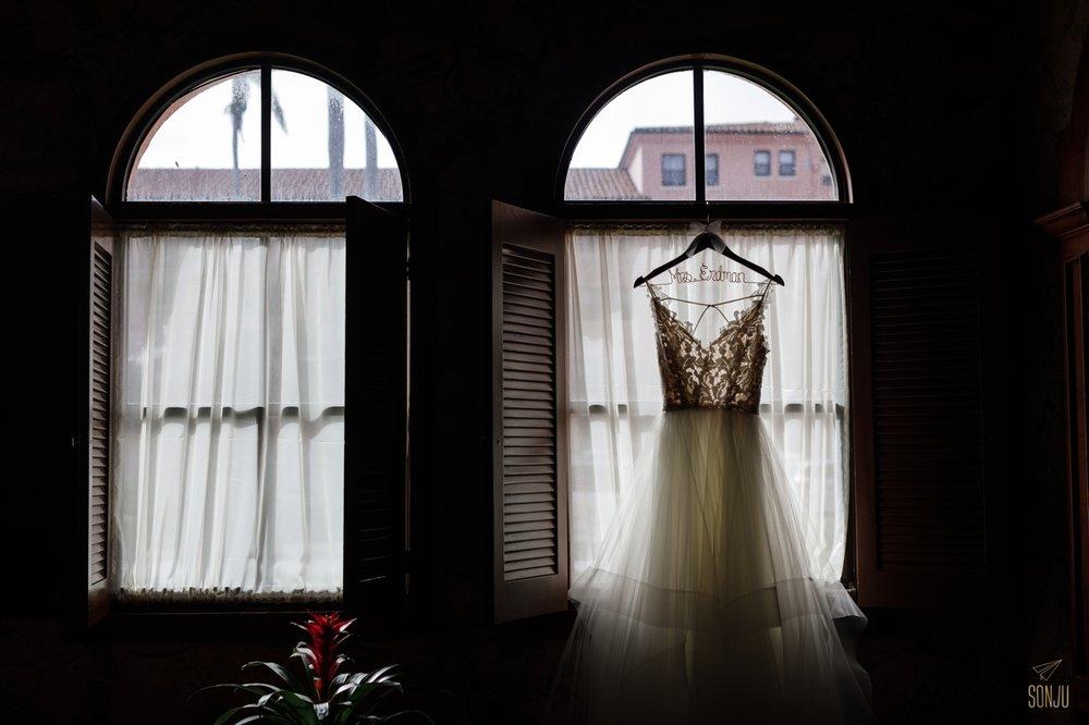 Addison-Wedding-Photographer-Boca-Raton-Florida-Sonju00004.jpg