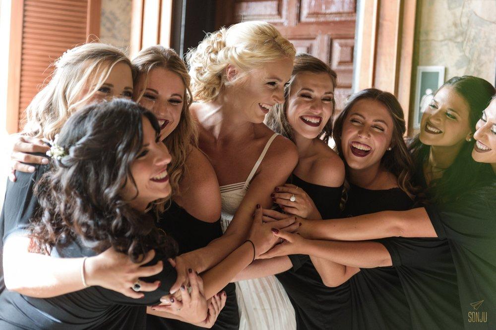Addison-Wedding-Photographer-Boca-Raton-Florida-Sonju00003.jpg