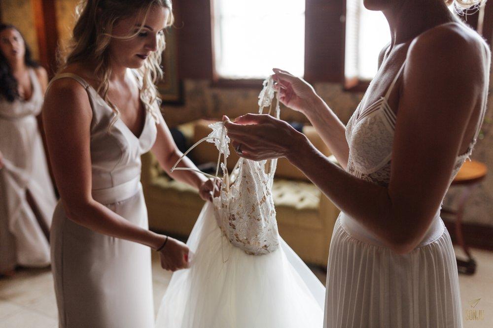 Addison-Wedding-Photographer-Boca-Raton-Florida-Sonju00005.jpg