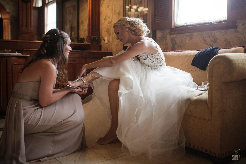 Addison-Wedding-Photographer-Boca-Raton-Florida-Sonju00007.jpg