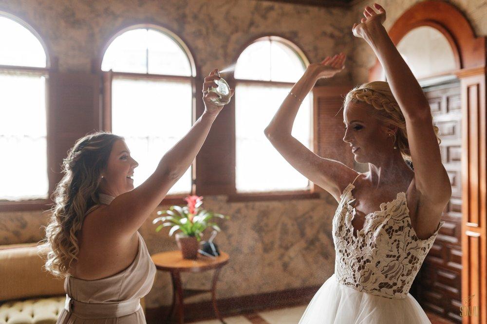 Addison-Wedding-Photographer-Boca-Raton-Florida-Sonju00009.jpg