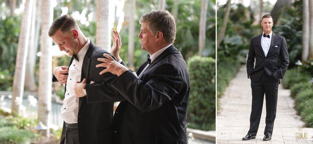 Addison-Wedding-Photographer-Boca-Raton-Florida-Sonju00010.jpg
