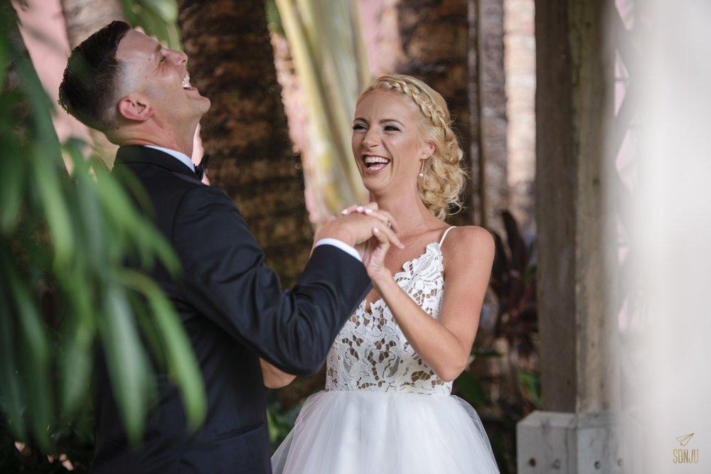 Addison-Wedding-Photographer-Boca-Raton-Florida-Sonju00012.jpg
