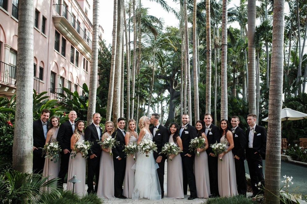 Addison-Wedding-Photographer-Boca-Raton-Florida-Sonju00019.jpg