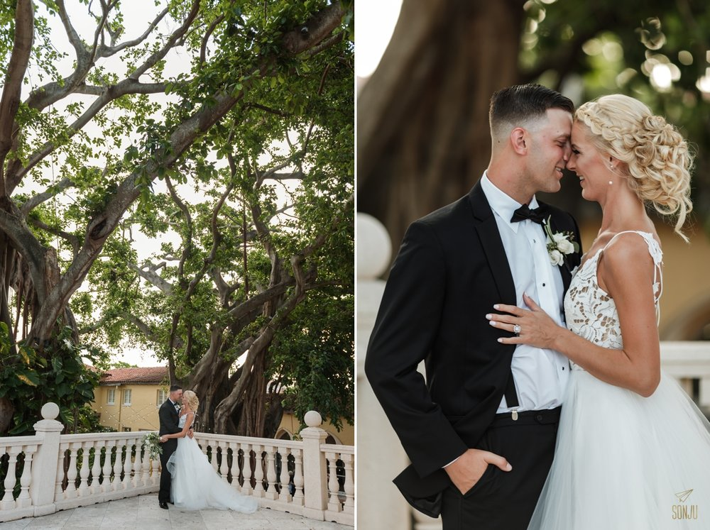 Addison-Wedding-Photographer-Boca-Raton-Florida-Sonju00021.jpg