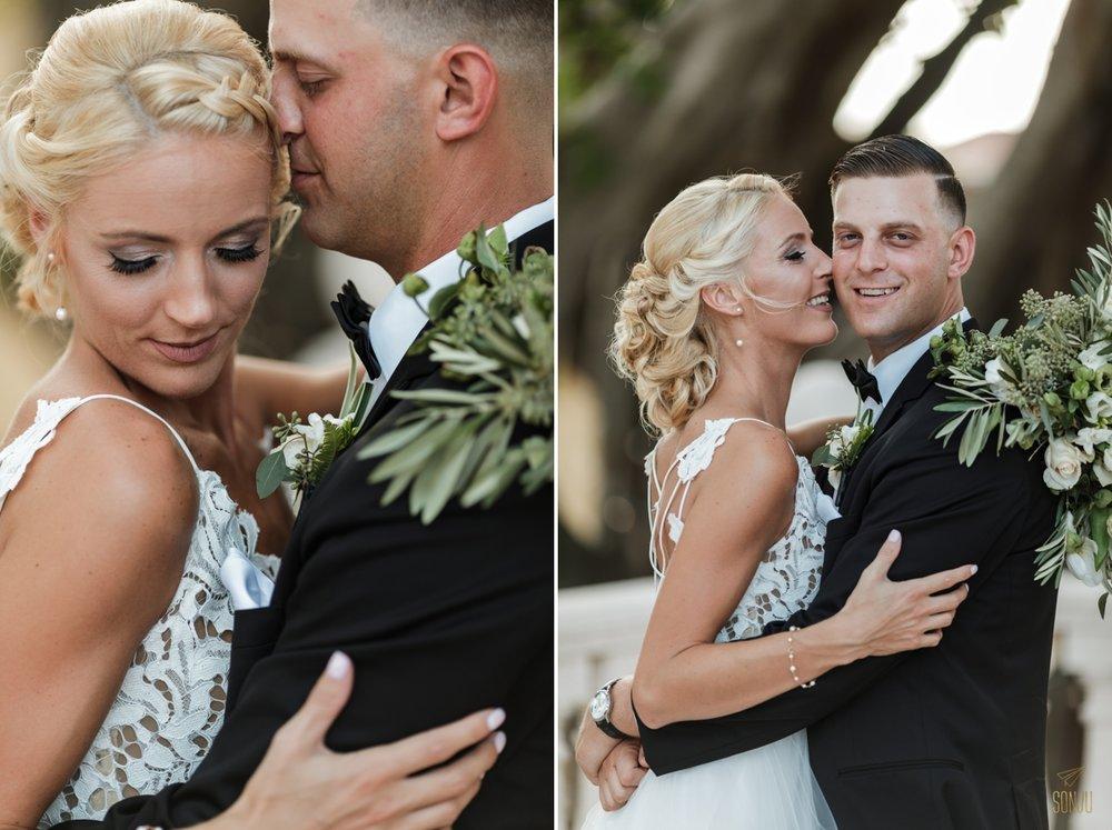 Addison-Wedding-Photographer-Boca-Raton-Florida-Sonju00023.jpg