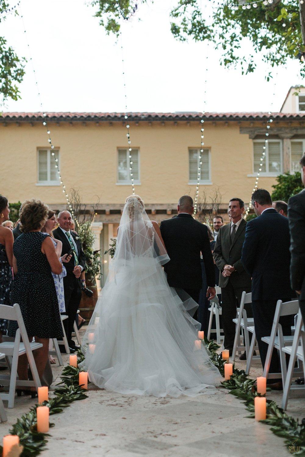 Addison-Wedding-Photographer-Boca-Raton-Florida-Sonju00028.jpg