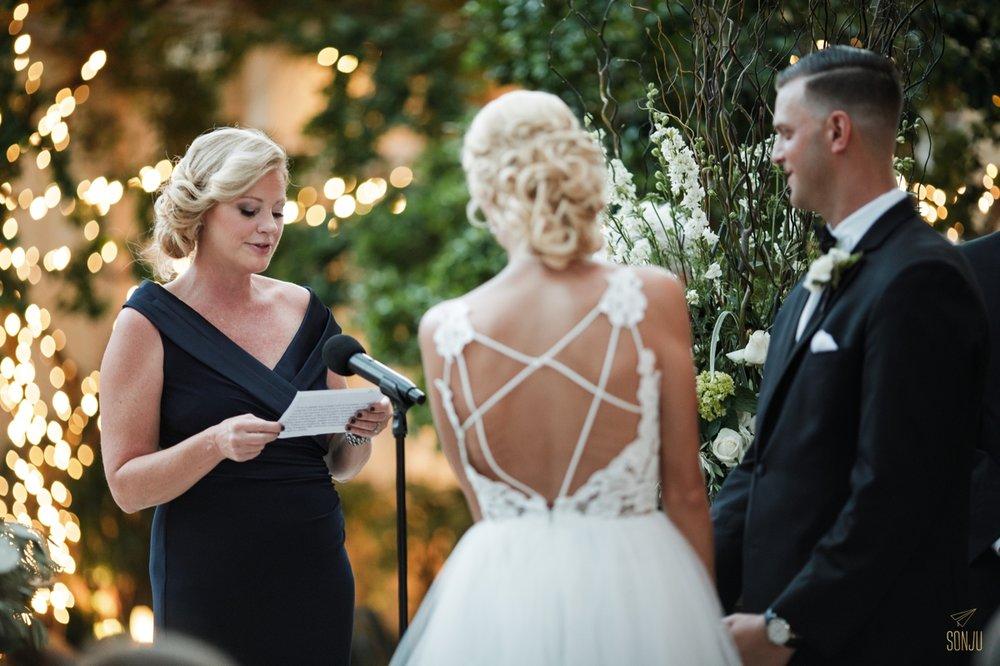 Addison-Wedding-Photographer-Boca-Raton-Florida-Sonju00030.jpg