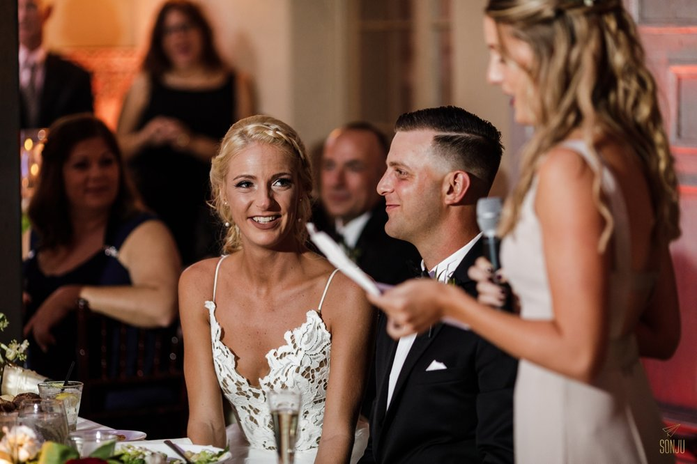 Addison-Wedding-Photographer-Boca-Raton-Florida-Sonju00038.jpg