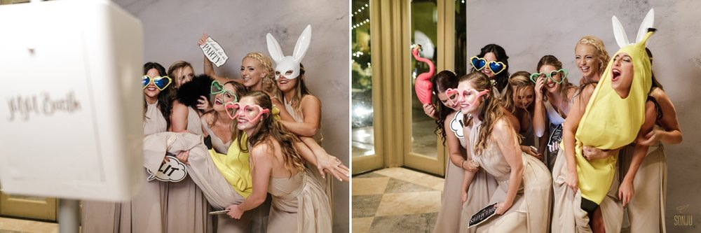 Boca Raton Photo Booth Rental