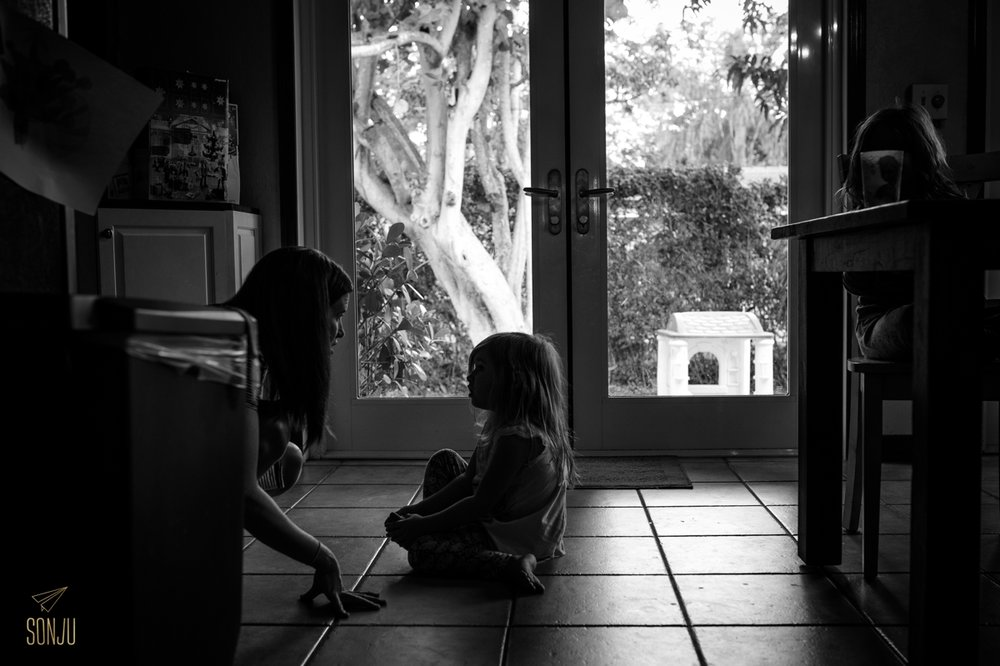 Miami-Family-Photographer-Day-in-the-Life-Sonju-Fischer00002.jpg
