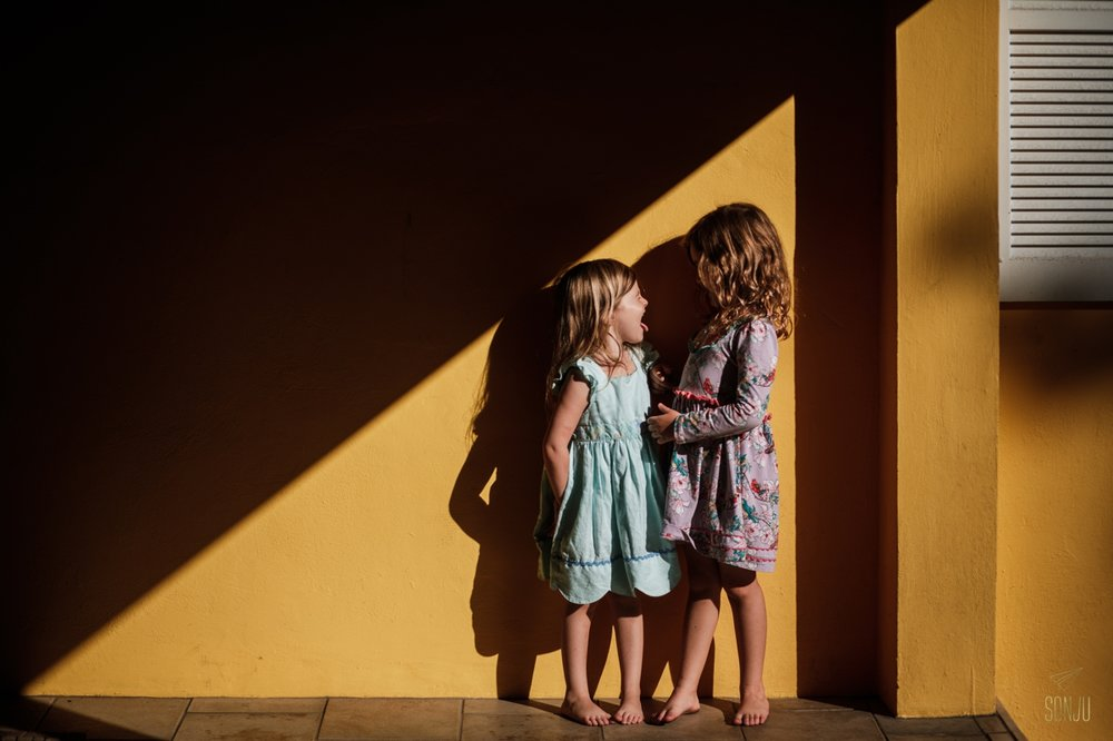 Miami-Family-Photographer-Day-in-the-Life-Sonju-Fischer00024.jpg