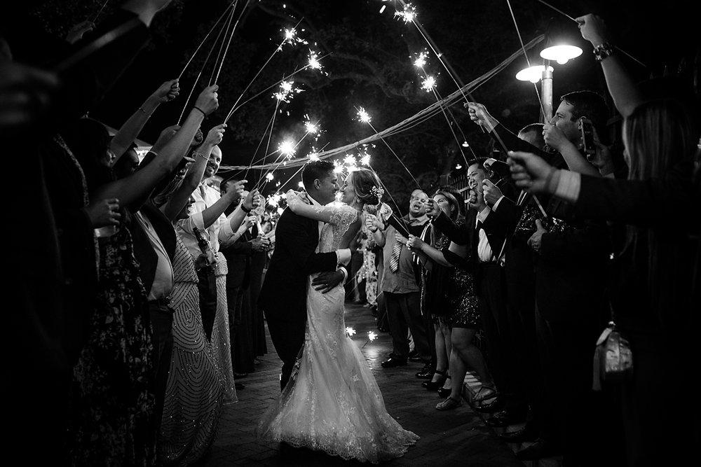 Fort-Lauderdale-Wedding-Photographer-Stranahan-House-Sonju.jpg