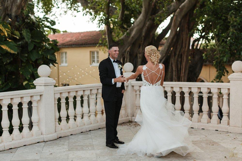 Addison-Wedding-Photographer-Boca-Raton-Florida-Sonju00022.jpg