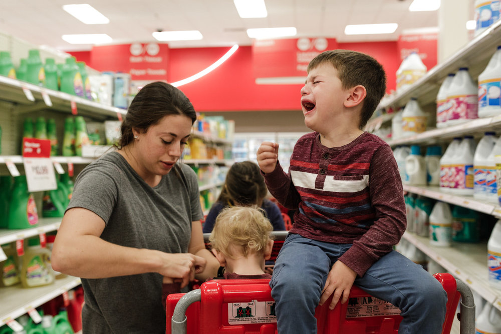 Day-in-the-life-session-Target-Florida-Family-Photographer.JPG