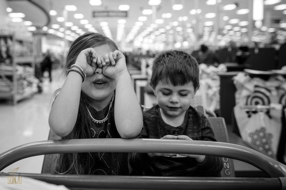 Florida-Family-Photographer-Day-in-the-life-Ida-Sonju 12.jpg