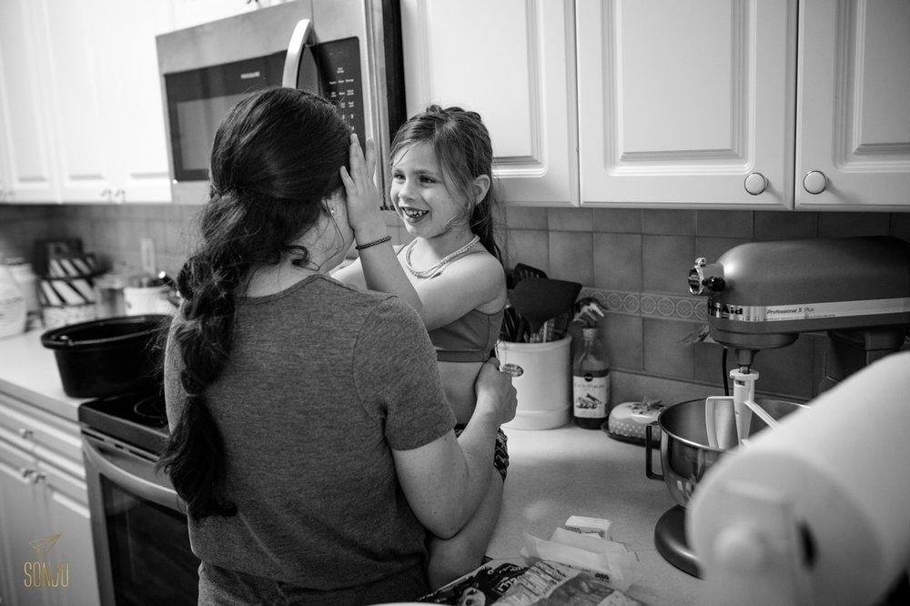 Florida-Family-Photographer-Day-in-the-life-Ida-Sonju 15.jpg