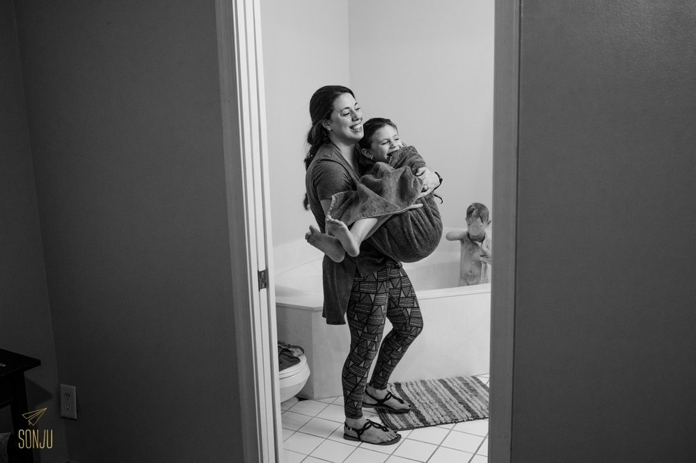Florida-Family-Photographer-Day-in-the-life-Ida-Sonju 22.jpg