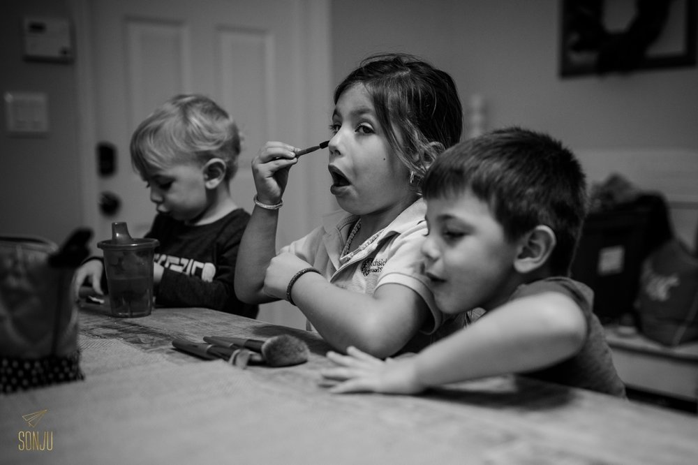 Florida-Family-Photographer-Day-in-the-life-Ida-Sonju 25.jpg