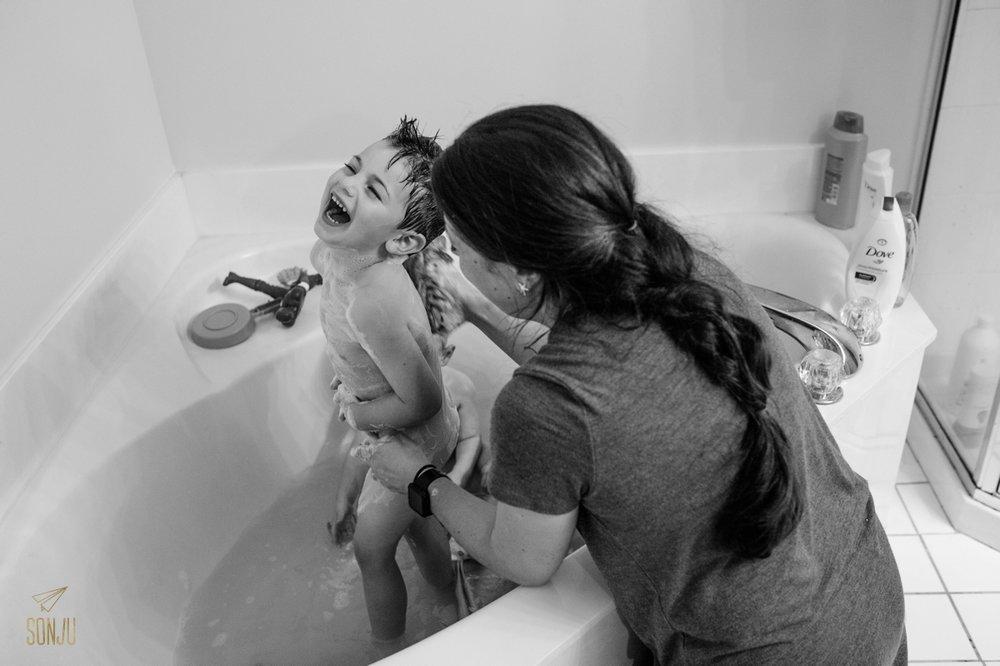 Florida-Family-Photographer-Day-in-the-life-Ida-Sonju 26.jpg