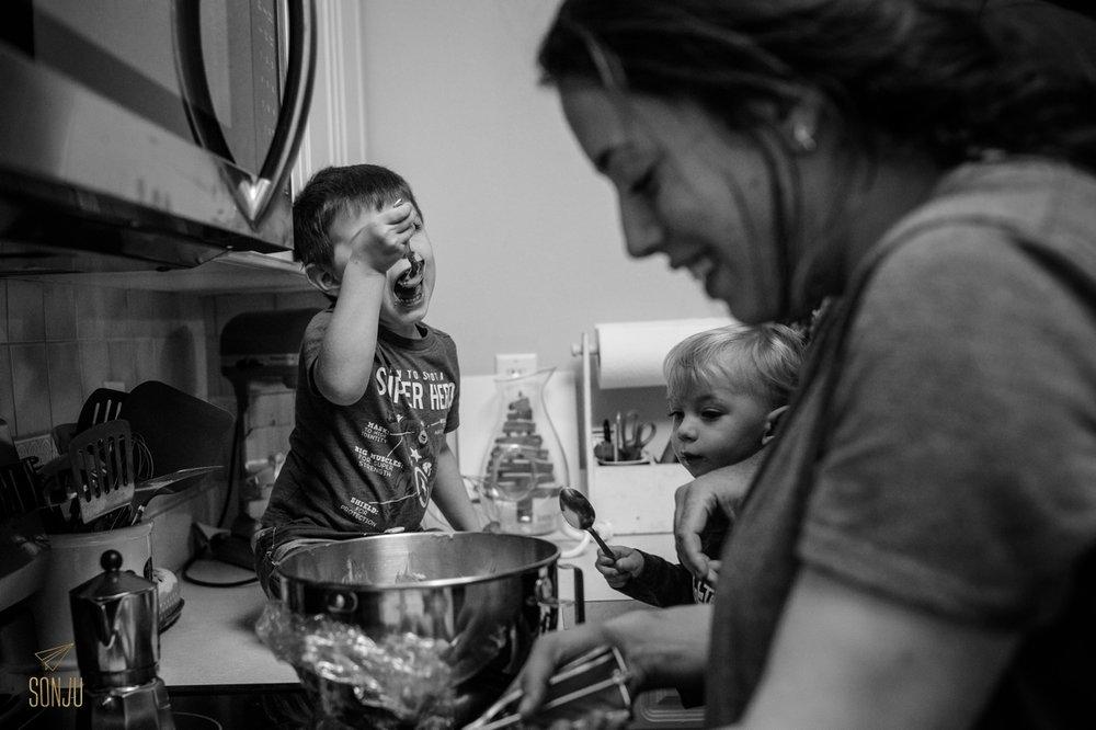 Florida-Family-Photographer-Day-in-the-life-Ida-Sonju 28.jpg
