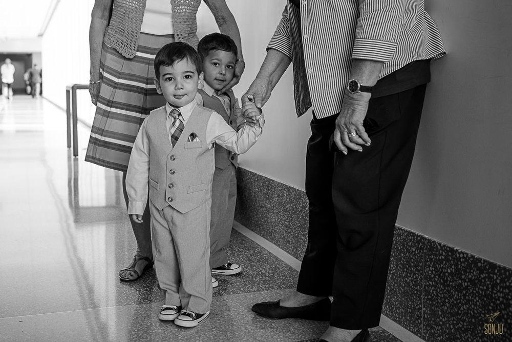 Broward-County-Florida-Adoption-Photographer-Sonju-1.JPG