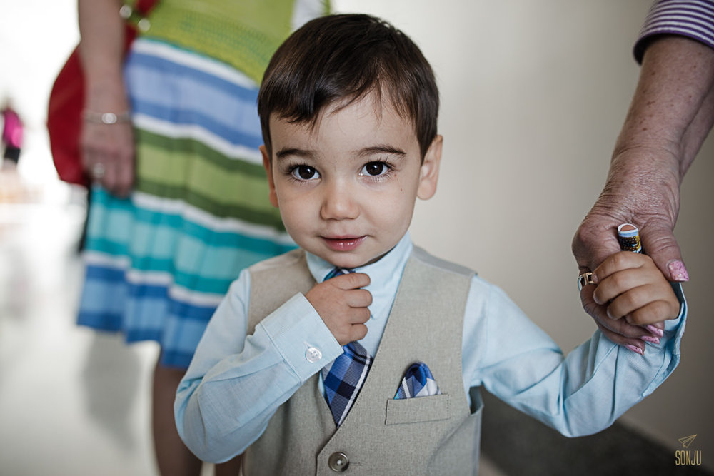 Broward Adoption Photographer