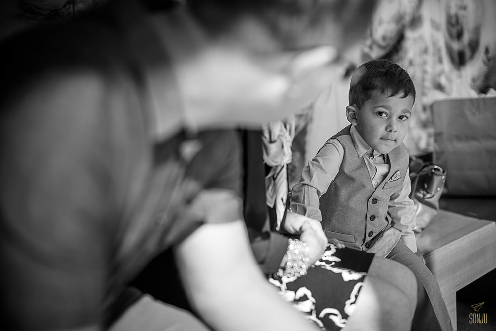 Broward County Courthouse Adoption Photographer