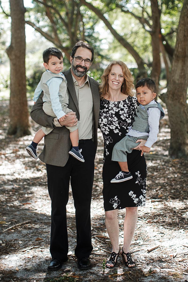 Broward-County-Florida-Adoption-Photographer-Sonju-15.JPG