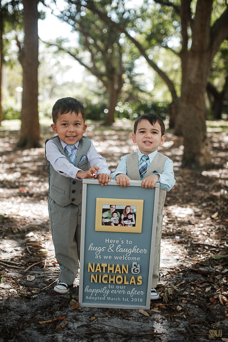 Broward-County-Florida-Adoption-Photographer-Sonju-17.JPG