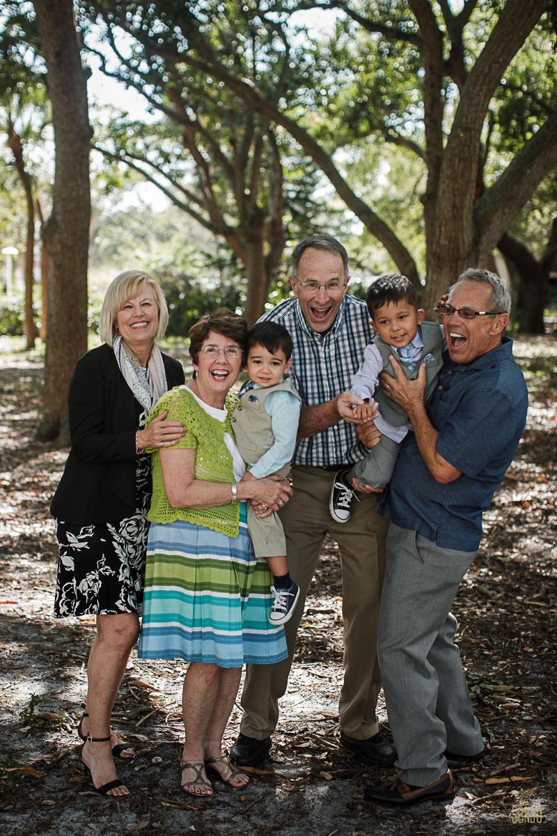 Broward-County-Florida-Adoption-Photographer-Sonju-18.JPG
