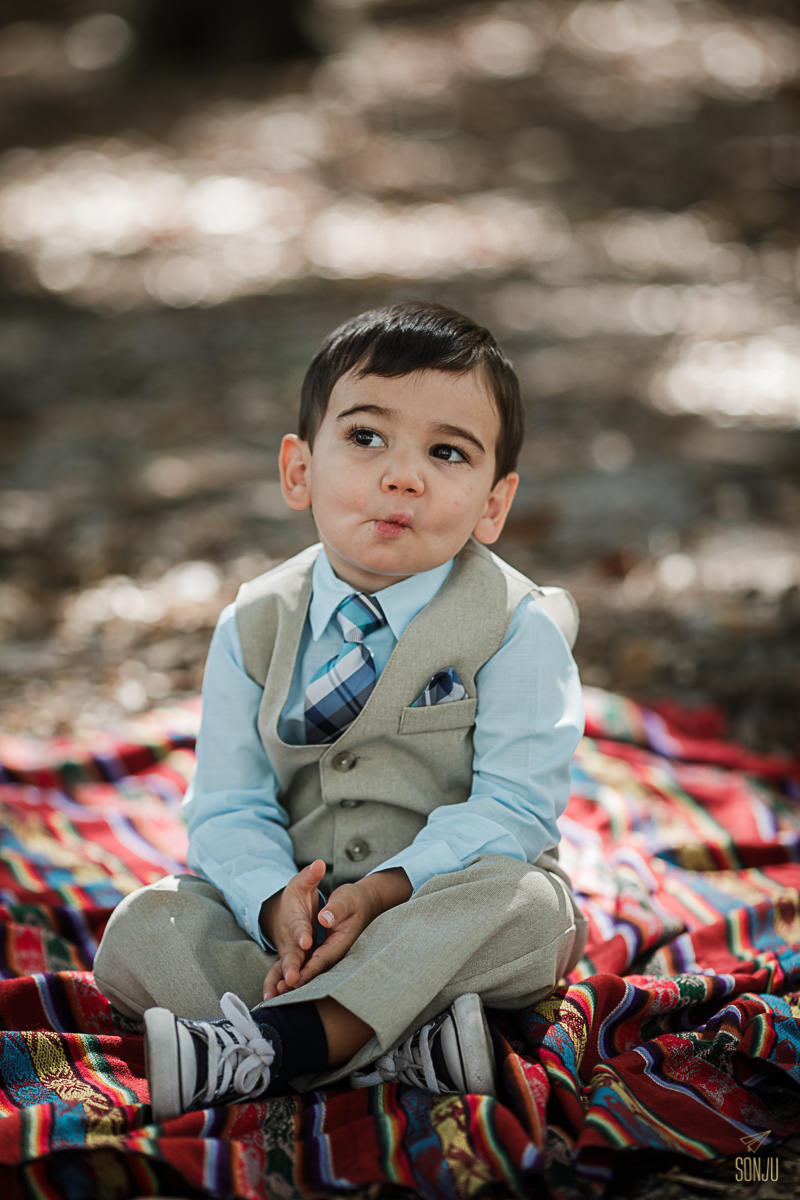 Broward-County-Florida-Adoption-Photographer-Sonju-20.JPG