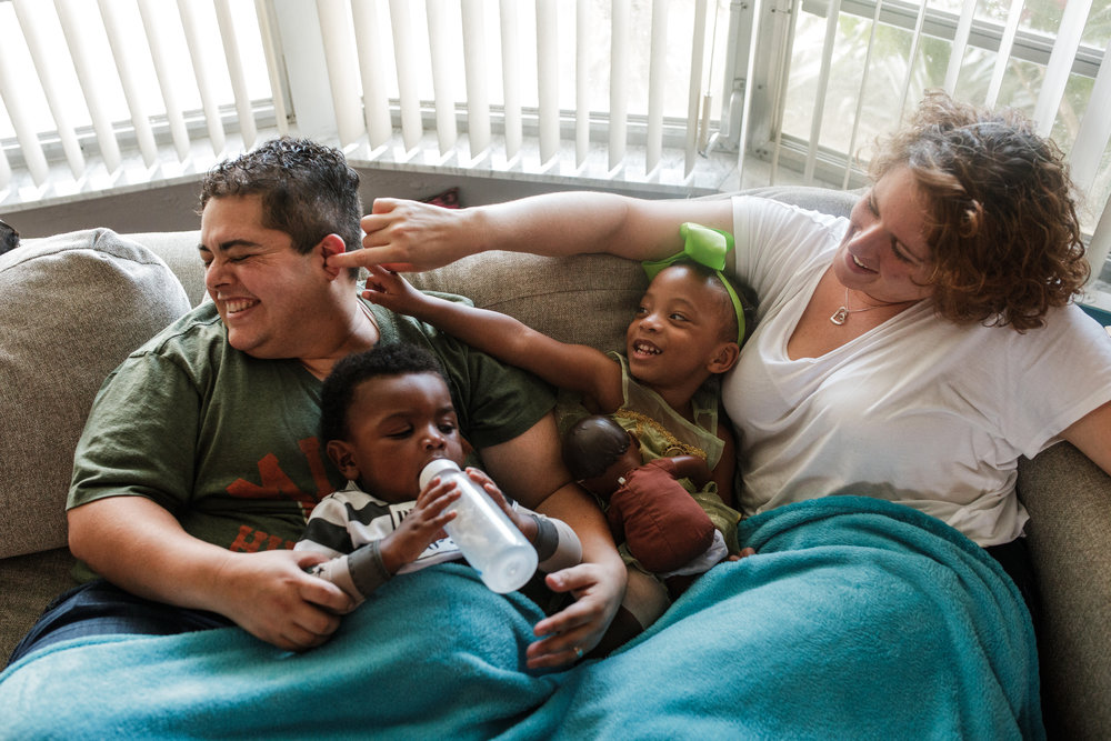 fort-lauderdale-family-photographer-day-in-the-life