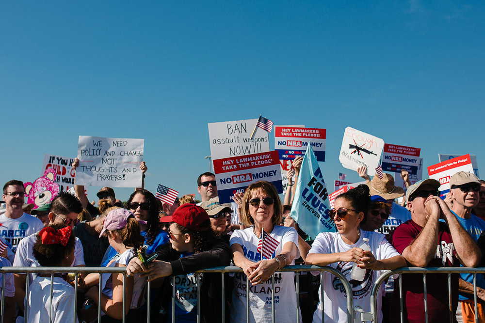 March-For-Our-Lives-Parkland-FL-March-24-2018-Sonju-Photography-1.JPG