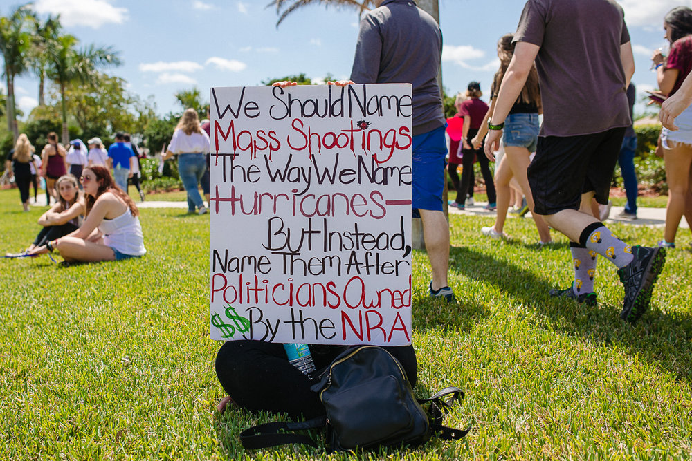 March-For-Our-Lives-Parkland-FL-March-24-2018-Sonju-Photography-21.JPG
