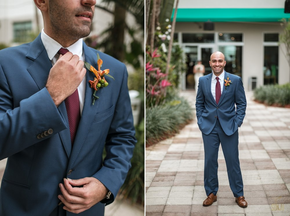 Wedding-photography-kimpton-surfcomber-miami
